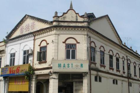 Kuala Selangor-4