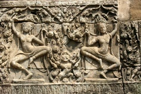 2009-114-Angkor-129