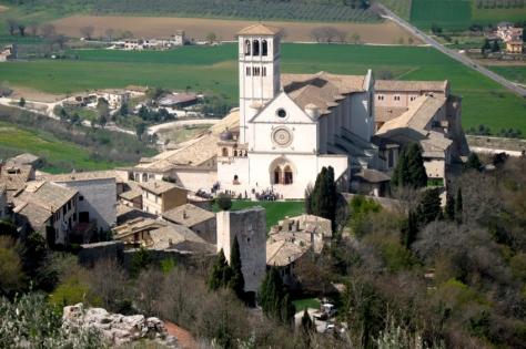 2010-115-Assisi-105