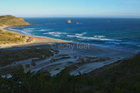 South Island 9