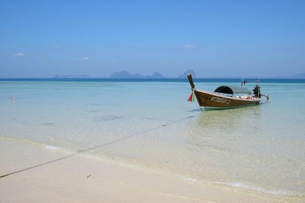 2007-108-Thailand-112