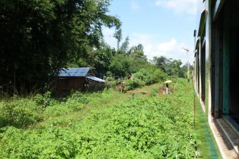 Shwenyaung to Kalaw 09