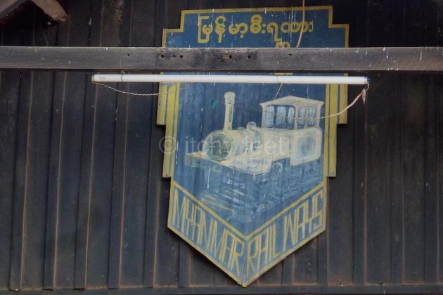 Shwenyaung to Kalaw 32