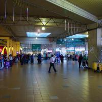 Goodbye LCCT, hello KLIA2: Kuala Lumpur's new budget airport