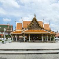 New border regulations add to Thailand's tourism woes