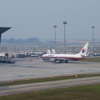 Ambitious plan to turn round Malaysia Airlines, but will it work?