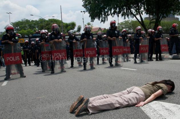 Malaysia (ethical)