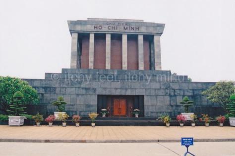 Vietnam (ethical)