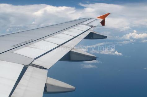Aviation 04